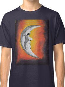 Night knight Classic T-Shirt