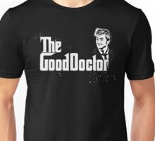 The Good Doctor Unisex T-Shirt