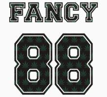 Fancy 420 by EasilyAmused