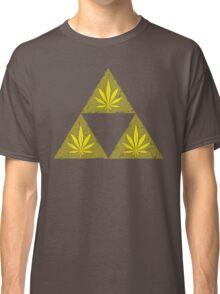 Weedforce Classic T-Shirt
