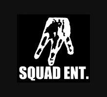 Squad Ent. Unisex T-Shirt