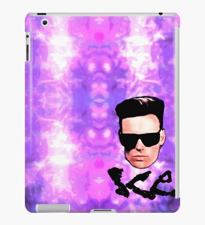 The Absolute Worst iPad Case/Skin