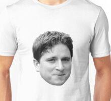 Kappa Unisex T-Shirt