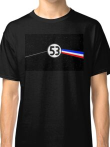Dark Side of the 53 Classic T-Shirt