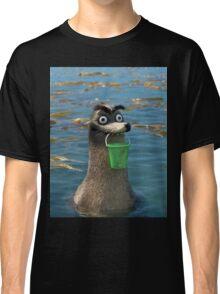 Gerald Classic T-Shirt