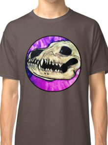 What Big Teeth You Have Classic T-Shirt
