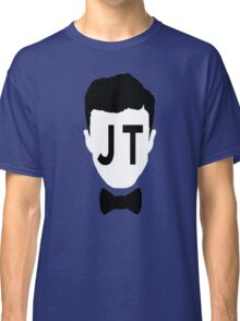 JT 2 Classic T-Shirt