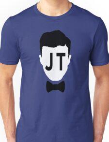 JT 2 Unisex T-Shirt