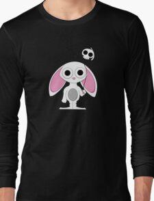 Bun E. O'Hare Long Sleeve T-Shirt