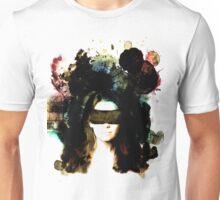 Unseen Future Unisex T-Shirt
