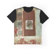 Fruitful Notions Graphic T-Shirt