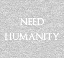 Need Humanity Kids Clothes