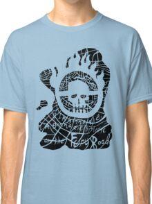 Die Historic Classic T-Shirt