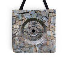 FOCUS (Shattered Version) Tote Bag