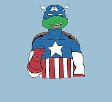 American Turtle Unisex T-Shirt