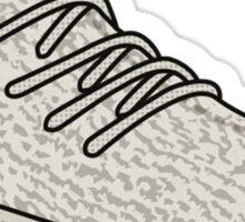Yeezy Sticker