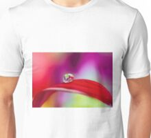 Wishful Mirror Unisex T-Shirt