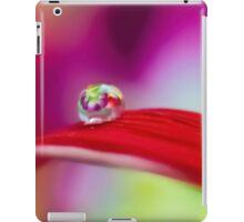 Wishful Mirror iPad Case/Skin