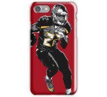 Dougernaut iPhone Case/Skin