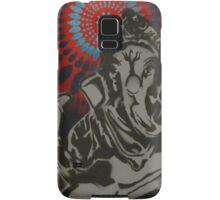 Lord Ganesha #1 Samsung Galaxy Case/Skin