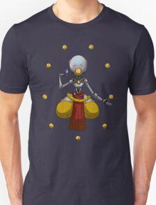 Zenyatta II Unisex T-Shirt