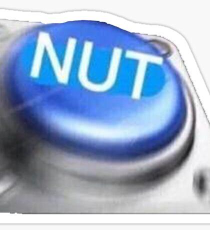 Nut Button Sticker