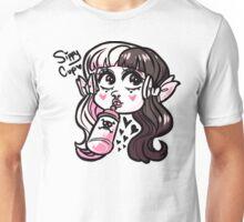 cupsippy Unisex T-Shirt