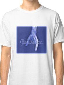 Einhander Classic T-Shirt