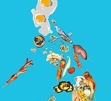 Taste Philippines by catorregosa