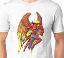 Garuda Unisex T-Shirt