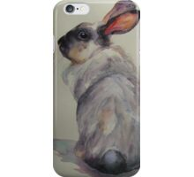 sooty iPhone Case/Skin