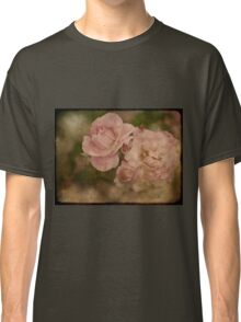 Summer Beauties Classic T-Shirt