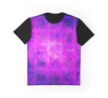 Prince || Future Life Fashion Edition || Fractal Art Graphic T-Shirt
