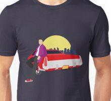 H O W L Unisex T-Shirt