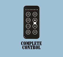 Complete Control Unisex T-Shirt