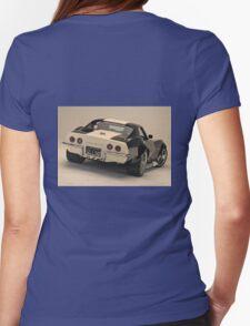 1969 Corvette T-Shirt