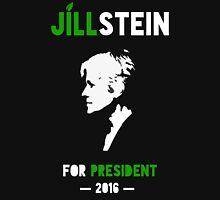 Jill Stein For President Unisex T-Shirt
