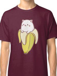 Bananya Classic T-Shirt