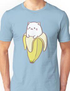 Bananya Unisex T-Shirt