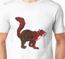 Bearrel Unisex T-Shirt