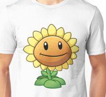 PLANTS VS ZOMBIES GROWTH Unisex T-Shirt