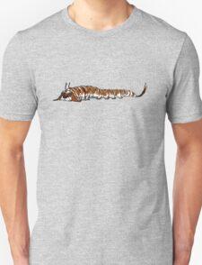 Catterbasset Unisex T-Shirt