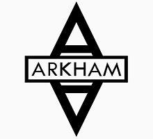 Batman - Arkham Unisex T-Shirt