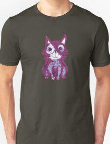 Tail-.- Unisex T-Shirt