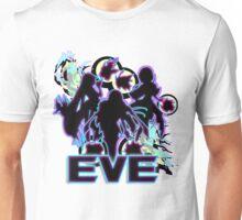 Elsword: Eve Unisex T-Shirt