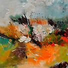 abstract 774160 by calimero