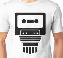 BDLM BLK Unisex T-Shirt