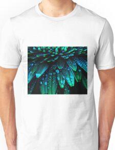 Midnight Blue Unisex T-Shirt