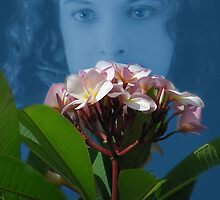 THESE FLOWERS AIN'T  FOR U THERE FOR YOUR MOMMA-CLICK SONG INCL FOR MY INSPIRATION FOR THIS PICTURE HUGS by ✿✿ Bonita ✿✿ ђєℓℓσ