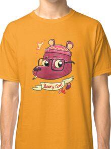 Beary Cool Classic T-Shirt